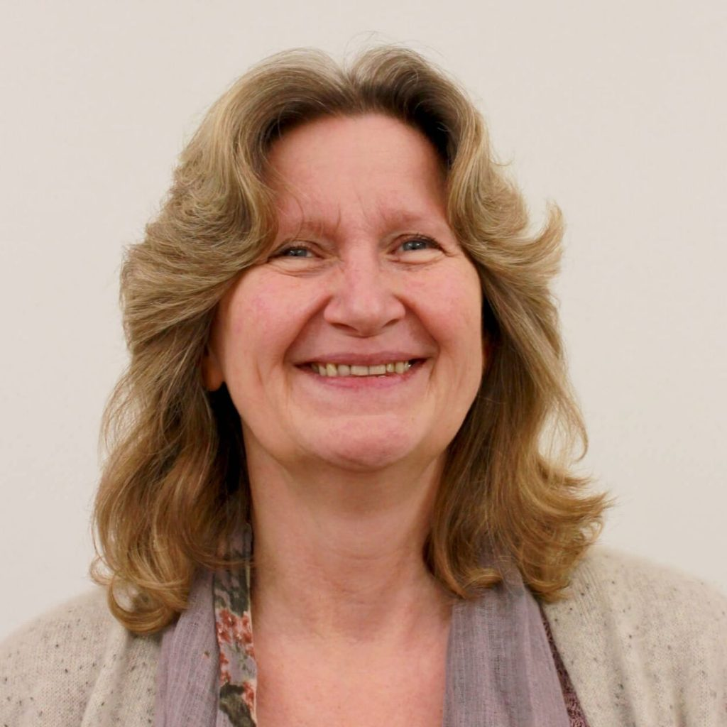 An insight into the role of our Senior CAD Technician – Sylvia Wright